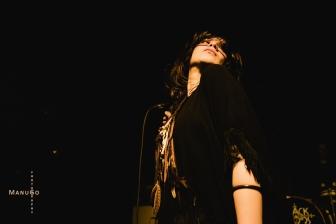 Black Mirrors @ Zik-Zak © ManuGo Photography