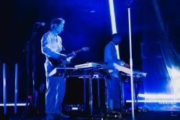 Mustii @ D6bels On Stage - 06/11/2018 © ManuGo Photography