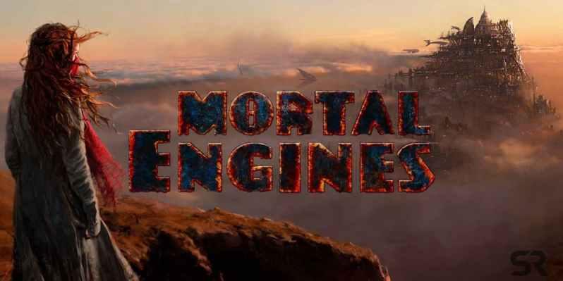 Mortal-Engines-concept-art-and-logo